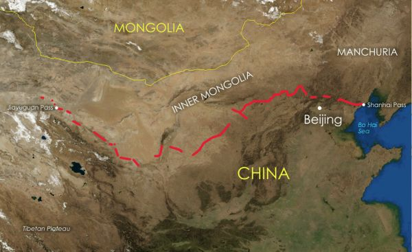 Great_Wall_of_China_location_map