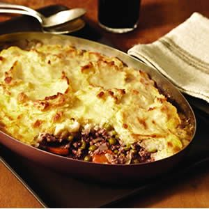 42 best images about All sorts of different Shepards pie ...