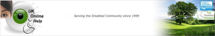 Disability Aids | Mobility Aids | Amazon | Focus on Disability