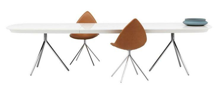 Ottawa Table by Karim Rashid for BoConcept (3)