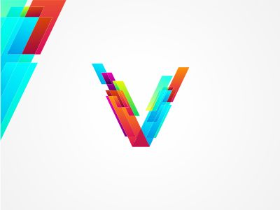 V project