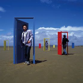 38 Best Images About Storm Thorgerson On Pinterest Cover