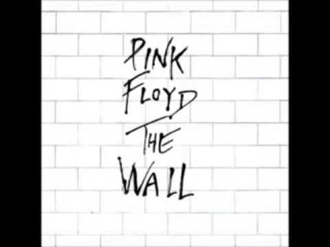 ▶ Pink Floyd - Greatest Hits [Full Album] Cd...1 - YouTube