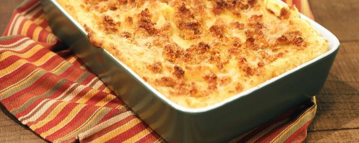 Make-Ahead Mashed Potatoes Recipe | The Chew - ABC.com