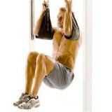Perfect Abs Straps (Sports)By Perfect Pushup