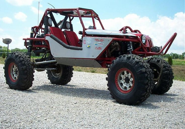 Rock Buggy For Sale >> Rock Crawler Buggy, V8, 4 Wheel Steering Mogs etc... - Pirate4x4.Com : 4x4 and Off-Road Forum ...