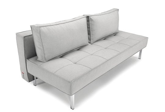 Win: Sly Deluxe Sofa Bed by Elevenfiftyfour Holiday Giveaway (Value: $1763)