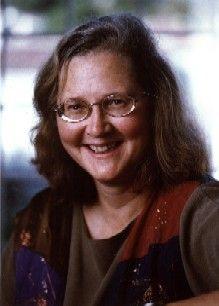 """Elizabeth Helen Blackburn (1948 - ) Elizabeth Helen Blackburn fue la primera persona en estudiar los """"telómeros"""", extremos de los cromosomas de las células eucariotas que son necesarios tanto para el control de la división celular como para mantener la integridad y estabilidad de los cromosomas. Durante su estudio de los telómeros, Elizabeth Blackburn descubrió la """"telomerasa"""", enzima que forma los telómeros durante la duplicación del ADN."""