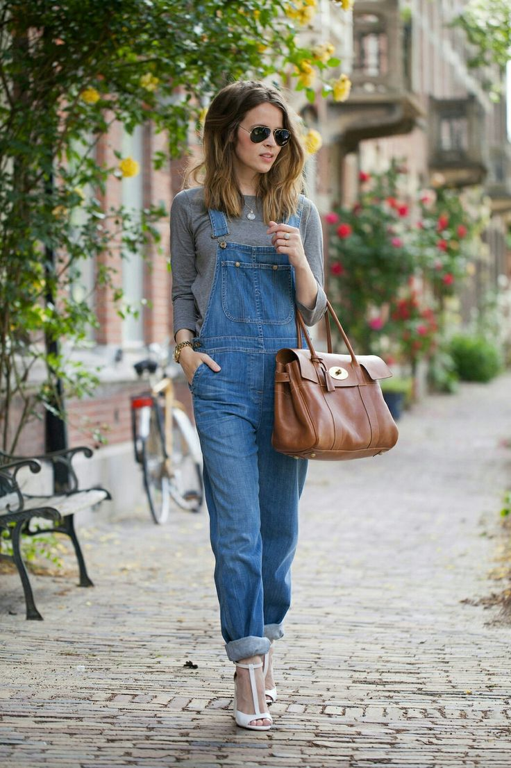 83 Best Images About She 39 S Got Good Jeans On Pinterest Denim Outfit Best Jeans For Women And