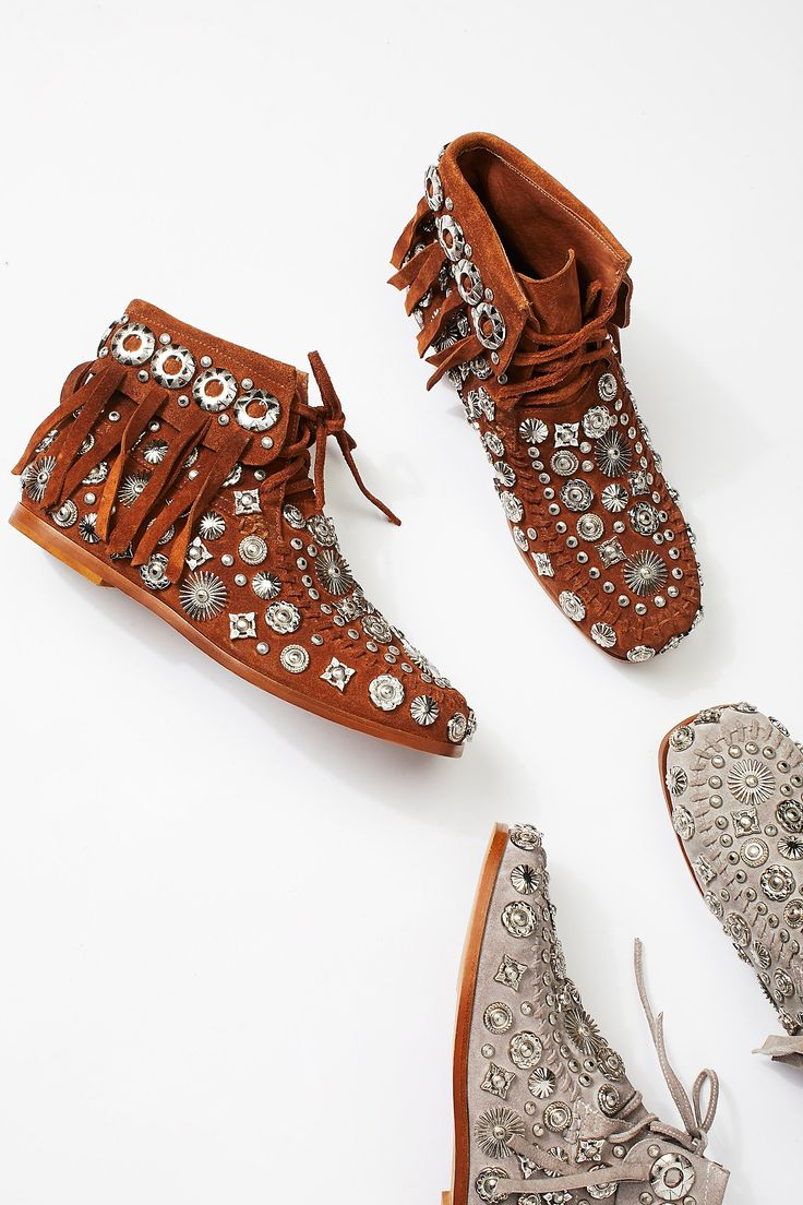 Best 25 Moccasin Boots Ideas On Pinterest Moccasins