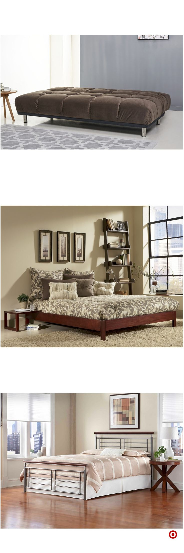 this have bedroo bedroom asli spruce top furniture white bed are little clean all sheets along love from a i fieldcrest always target mama personally associate co places up aetherair with