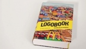 A Big Book Of Logos That Brings Together More Than 7,000 Brand Images - DesignTAXI.com