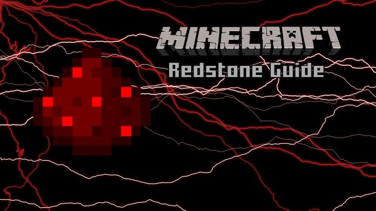 11 best redstone images on pinterest redstone gate and gates in todays guide i will be teaching you the basics of redstone keep in mind these guides are aimed at redstone beginners malvernweather Choice Image