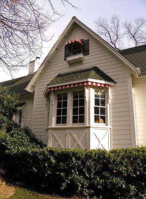 156 best House Exterior Ideas images on Pinterest   House exteriors,  Exterior design and Exterior house colors