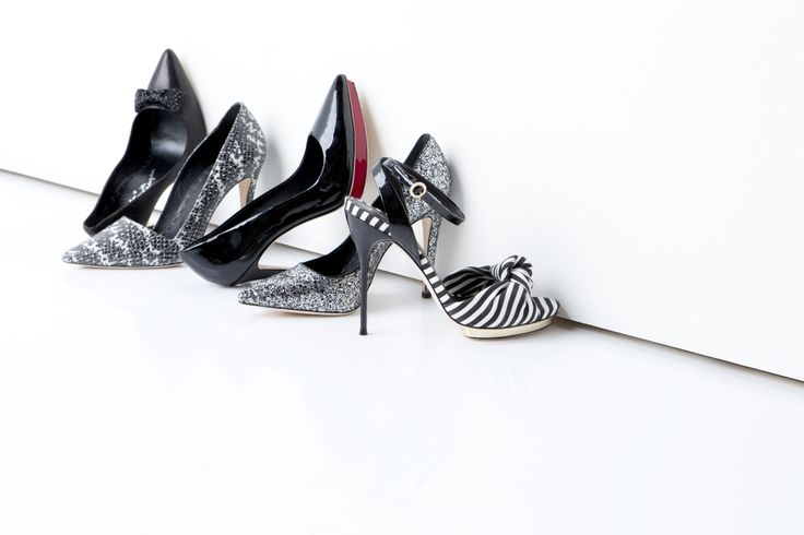 Alice + Olivia #shoes.Dreamy Shoes, Olivia Shoes, Shoes Crazy, Alice Olivia
