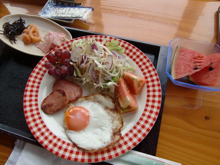 Google 画像検索結果: http://tosamori.machicom.com/img/2009_0726_081630-CIMG0256.JPG