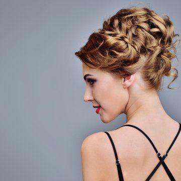 frisuren oben kurz hinten lang Schön Frisuren für mittellange Haare Styles für schulterlange Cuts | Schöne Frisuren