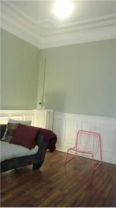 Best Verre De Terre Farrow And Ball House Colours Pinterest 400 x 300