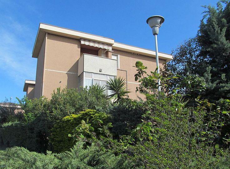 http://www.immobiliarepineto.it/appartamenti-trilocali-3-locali-/scerne-di-pineto-lato-mare.html
