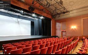 Drayton Festival Theatre | Virtual Tour