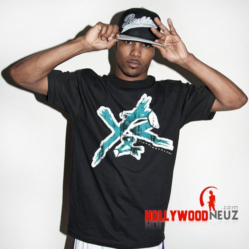steelo brim | Steelo Brim Biography| Profile| Pictures| News