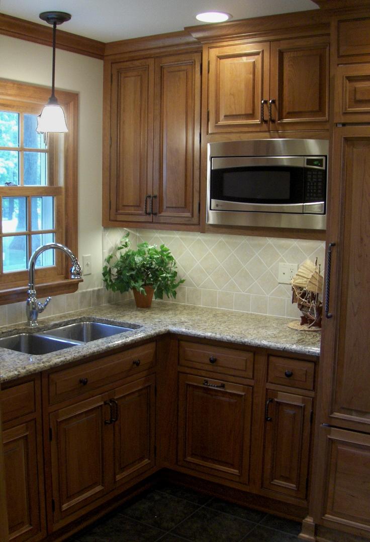 Milwaukee Kitchen Remodeling Decor Enchanting Decorating Design