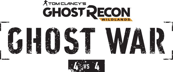Ghost Recon Wildlands PvP Open Beta Coming Soon #Playstation4 #PS4 #Sony #videogames #playstation #gamer #games #gaming