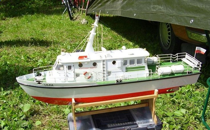 My Boat Plans - rc model boats | ... model ship plans1600 _Free Rc Boat Plans Download1600 _Free Model Boat - 518 Illustrated, Step-By-Step Boat Plans