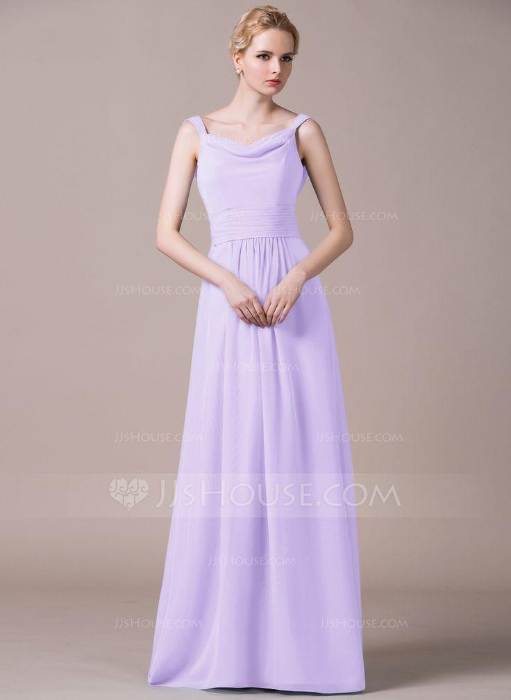 17 best Possible bridesmaid dresses images on Pinterest | Brides ...