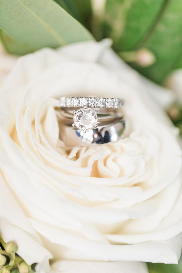 Gold And Greenery Rixey Manor Wedding Buy Wedding Rings Engagement Rings Wedding Rings