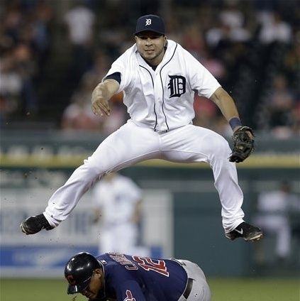 Tigers avoid sweep with 7-1 win over Indians: Detroit Tigers, Detroit Cities, Tigers Detroit, Tigers Baseb, Cities Tigers, Tigers Avoid, Tigers I, Photo, Goooooo Tigers