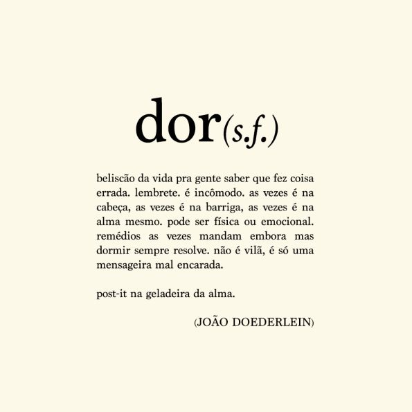 joao doederlein - Pesquisa Google