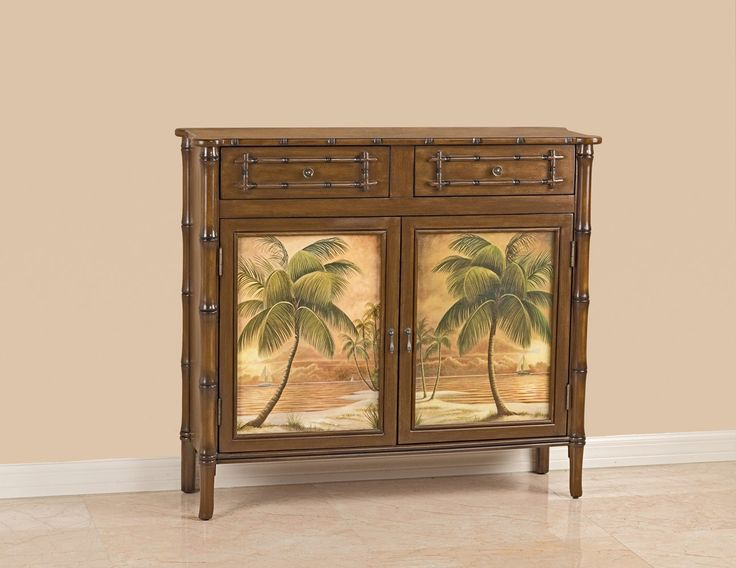 Best 26 Best Accent Furniture Palm Beach Accents Collection 400 x 300
