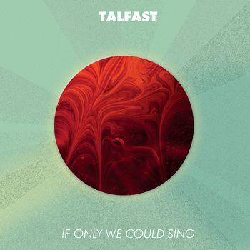 Nouvel album de Talfast à l'automne.  En attendant deux singles sont disponible sur Bandcamp
