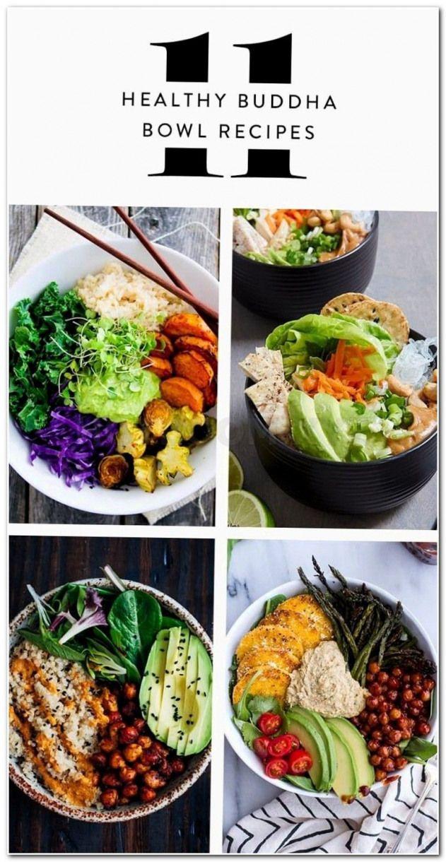 low body fat diet vegan