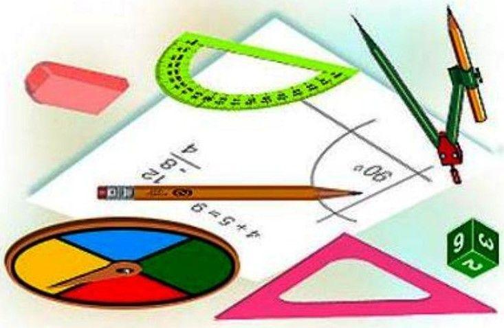 Latihan Soal dan jawab Matematika materi bangun datar untuk SMP  http://www.prosesbelajar.com/2015/10/latihan-soal-dan-jawab-matematika-materi-bangun-datar-untuk-smp.html
