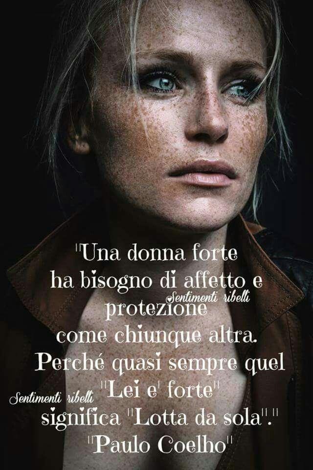 Pin by Danna on Riflessioni | Citazioni sulla donna ...