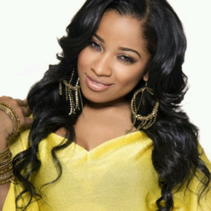 Awesome 17 Best Images About Sew In Weave On Pinterest Peruvian Hair Hairstyles For Women Draintrainus
