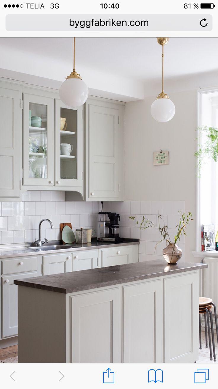 pingl par kirsikka sur kitchen pinterest d coration int rieure int rieur et d corations. Black Bedroom Furniture Sets. Home Design Ideas