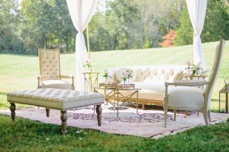 Furniture Stores Ogden Utah 17 Best images about Wedding Design Inspiration on Pinterest   Runners ...