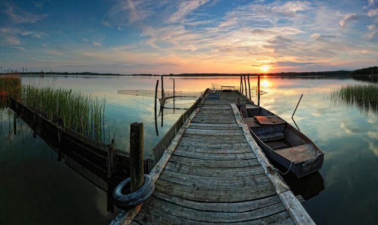 #barco,+#lago,+#doca,+#