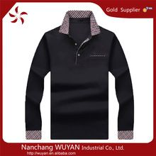 Adult men gender Mens blank polo t-shirt in bulk price China import export clothing manufacturer best buy follow this link http://shopingayo.space