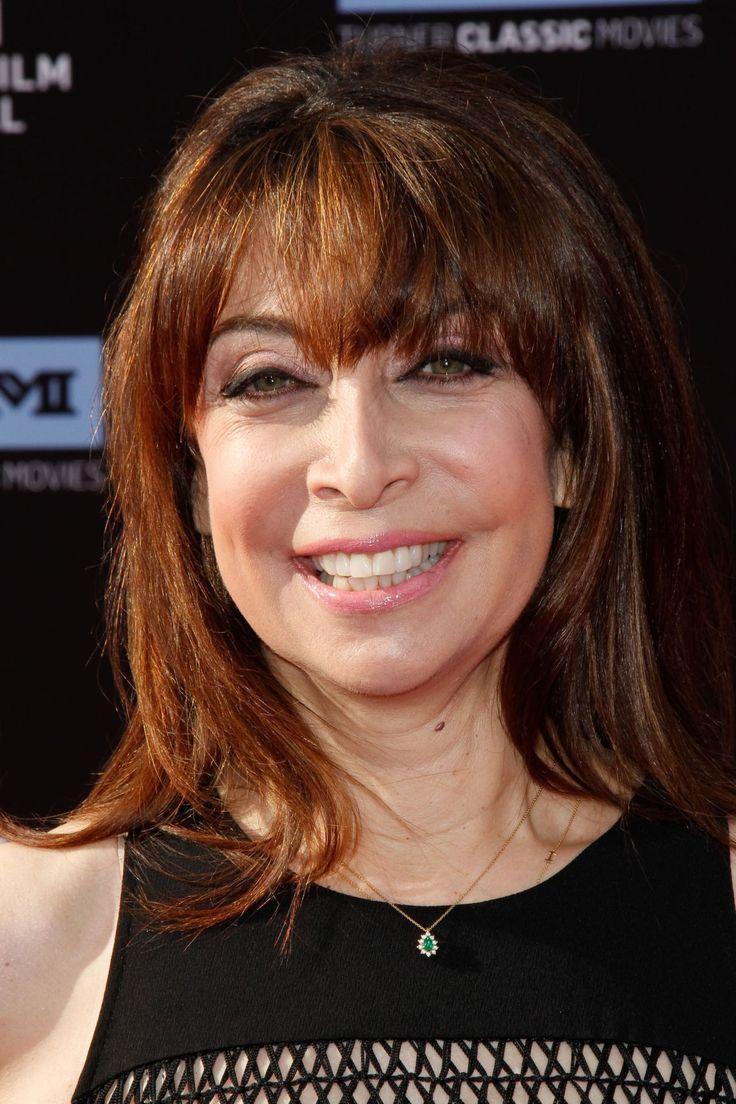 #LosAngeles, #Premiere Illeana Douglas – SHOT! The Psycho-Spiritual Mantra of Rock Premiere in Los Angeles | Celebrity Uncensored! Read more: http://celxxx.com/2017/04/illeana-douglas-shot-the-psycho-spiritual-mantra-of-rock-premiere-in-los-angeles/