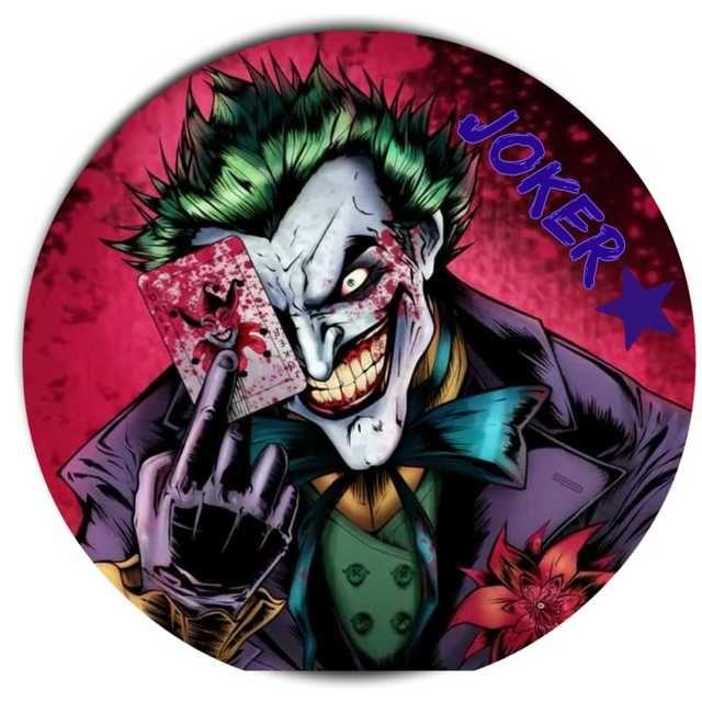 Agario Skins Imgur Joker Print Joker Skin Images