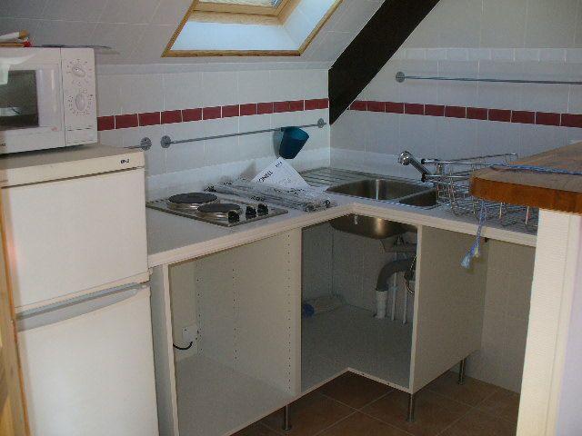 meubles d angle cuisine meuble cuisine
