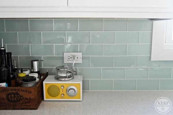 Backsplash In Kitchen Pictures Collection Beauteous Design Decoration