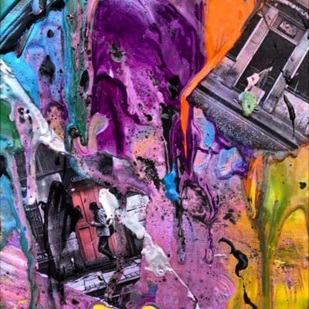 free art appraisal sell your art freeartappraisercom - 612×612