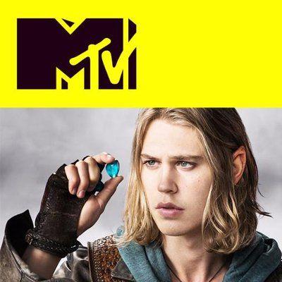 Shannara on MTV