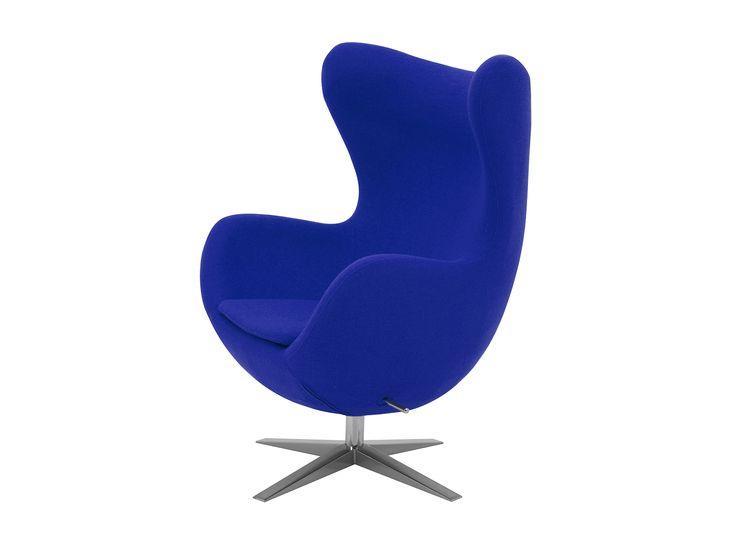 Вращающееся кресло для отдыха #women, #men, #hats, #watches, #belts, #fashion, #style