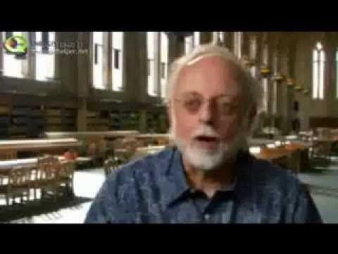▶ Kuantum Teorisi ; yaratıcı bir gücün, var olduğunun kanıtı mı ? Tanrının varlığı ? - YouTube